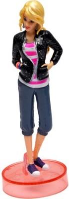 Barbie Dolls & Doll Houses Barbie Barbie Figurine