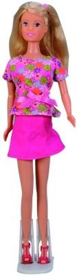 Buy Steffi Love Madrid: Doll Doll House