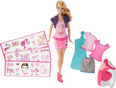 barbie-doll-activity-1-400x400-imadwqyqh