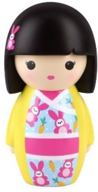 Kids Preferred Kimmi Junior Bonnie