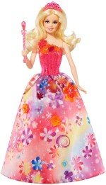 Barbie Dolls & Doll Houses Barbie Lead Feat Dl