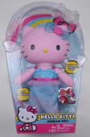 Blip Toys Hello Kitty Mermaid Large (Multicolor)
