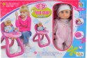 Mera Toy Shop Role Play Toy Super Set - Pink