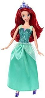 Mattel Dolls & Doll Houses Mattel Mattel