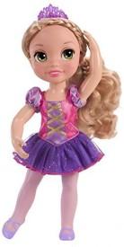 Disney Princess Rapunzel Ballerina