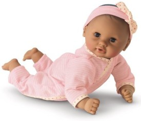 Corolle Mon Premier Bebe Calin Maria