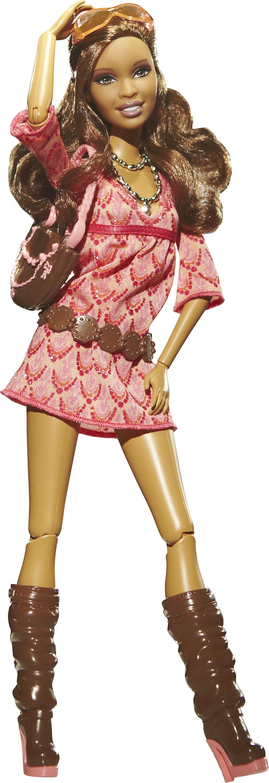 Itmdsfuuhyyhzfky on Barbie Doll House Furniture Kitchen