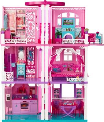 Various Dream House 3
