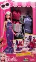 Barbie Mini Fashion Designer Set
