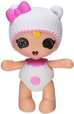 Lalaloopsy Dolls & Doll Houses Lalaloopsy Babies Newborn Bear