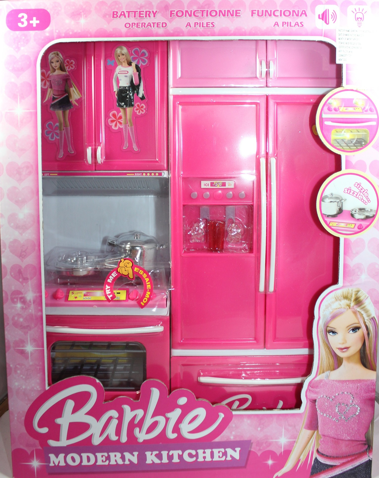 Barbie India Buy Barbie Toys in India Shop