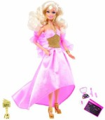 Barbie Dolls & Doll Houses Barbie I Can Be Actress