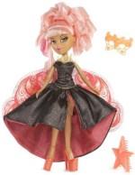 Bratz Dolls & Doll Houses Bratz Chic Mystique Yasmin