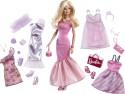 Barbie Fabulous Fashions