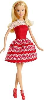 Barbie Dolls & Doll Houses Barbie Valentine Beauty