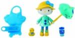 Hello Kitty Dolls & Doll Houses Hello Kitty Weather Mini Rainy