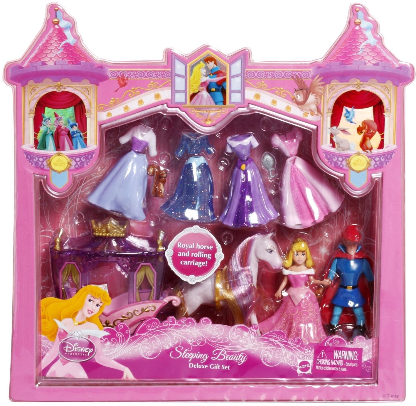 Dolls Amp Doll Houses Price In India Buy Dolls Amp Doll