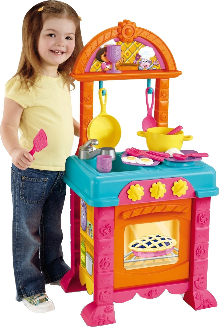 Dolls Doll Houses Price In India Buy Dolls Doll Houses Online