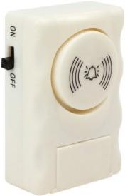 Homelus Alarm System MC06-01 Door & Window Door Window Alarm