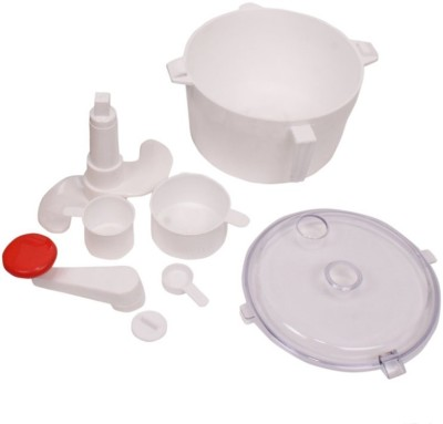 Mooz Atta Maker Dough Maker available at Flipkart for Rs.139