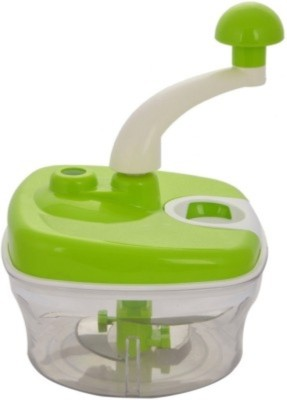KenBerry Atta Maker Plastic Detachable Dough Maker