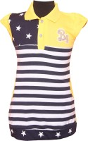 Little Star Baby Girl's A-line Dress - DREEBG7GVWBDBBYW