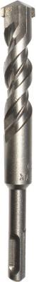 SDSP20160 SDS Plus Hammer Drill Bit (20 x 160)