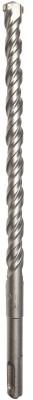 SDSP14410 SDS Plus Hammer Drill Bit (14 x 410)