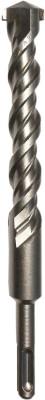 SDSP24460 SDS Plus Hammer Drill Bit (24 x 460)