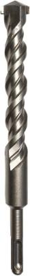 SDSP26360 SDS Plus Hammer Drill Bit (26 x 360)