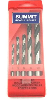 SW-5-Wood-Working-Bits-Set-(5-Pc)
