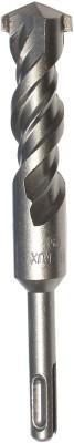 SDSP25410 SDS Plus Hammer Drill Bit (25 x 410)