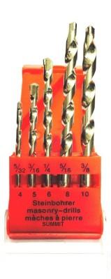 MD-5-Masonary-Drill-Bit-Set-(5-Pc)