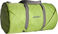 Wildcraft Frisbee 18 inch Travel Duffel Bag Green