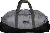Aoking Light Weight Travel Bag 25 Inch/63 Cm Grey-01