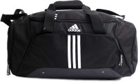 Adidas 19.5 inch Duffel Bag: Duffel Bag