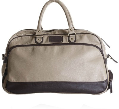 Buy Paridhan Travel Duffel Bag: Duffel Bag