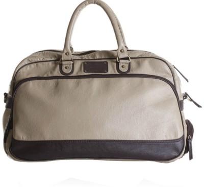 Buy Paridhan Travel Duffel Bag: Duffel Bag