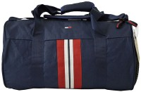 Tommy Hilfiger Panama 17 Inch Gym Bag Blue-01