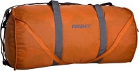 Wildcraft Frisbee 18 inch/45 cm Travel Duffel Bag: Duffel Bag