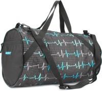 eclipse-blue-wildcraft-travel-duffel-bag