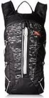 Puma PRLightweightBackpack Black-reflective