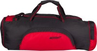 Wildcraft Explorer 28 inch Travel Duffel Bag Red