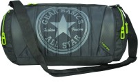 Gear Pro 2 Sports Duffel 23 Inch Gym Bag 0103