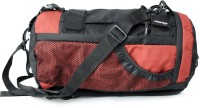 Gear New Maxis Duffel Cum Backpack 45 Inch Gym Bag 0116