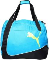 Puma Puma EvoPOWER Medium Bag 15 Inch/38 Cm (Multicolor) 15 Inch/38 Cm Multicolor