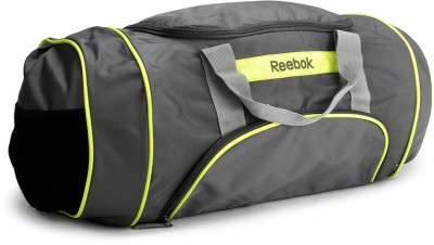 Reebok 18.1 inch Travel Duffel Bag now at Rs 599 Only