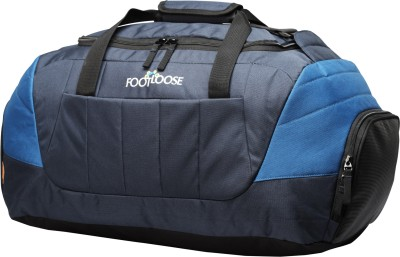 Buy Footloose Jump Travel Duffel Bag: Duffel Bag