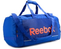 Reebok 21.7 Inch Travel Duffel Bag - Tedkro