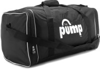 Reebok 23.6 Inch Travel Duffel Bag - Black